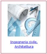 eBook ingegneria civile architettura