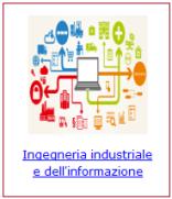 eBook Ingegneria industriale e dell'informazione